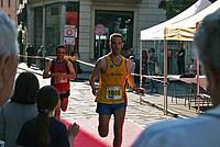 Foto Maratonina Alta Valtaro 2015 Maratonina_ValTaro_2015_445