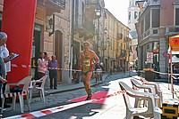 Foto Maratonina Alta Valtaro 2015 Maratonina_ValTaro_2015_448
