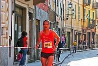 Foto Maratonina Alta Valtaro 2015 Maratonina_ValTaro_2015_449