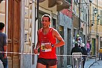 Foto Maratonina Alta Valtaro 2015 Maratonina_ValTaro_2015_450