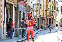 Foto Maratonina Alta Valtaro 2015 Maratonina_ValTaro_2015_451