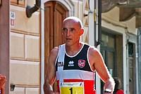 Foto Maratonina Alta Valtaro 2015 Maratonina_ValTaro_2015_452
