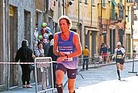 Foto Maratonina Alta Valtaro 2015 Maratonina_ValTaro_2015_453