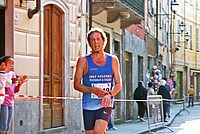 Foto Maratonina Alta Valtaro 2015 Maratonina_ValTaro_2015_454