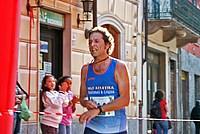 Foto Maratonina Alta Valtaro 2015 Maratonina_ValTaro_2015_455