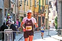 Foto Maratonina Alta Valtaro 2015 Maratonina_ValTaro_2015_456