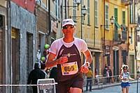 Foto Maratonina Alta Valtaro 2015 Maratonina_ValTaro_2015_457