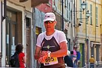 Foto Maratonina Alta Valtaro 2015 Maratonina_ValTaro_2015_458