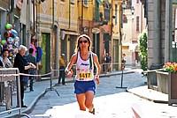 Foto Maratonina Alta Valtaro 2015 Maratonina_ValTaro_2015_459