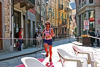 Foto Maratonina Alta Valtaro 2015 Maratonina_ValTaro_2015_460