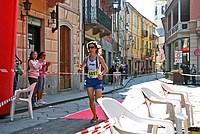 Foto Maratonina Alta Valtaro 2015 Maratonina_ValTaro_2015_461