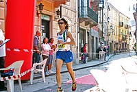 Foto Maratonina Alta Valtaro 2015 Maratonina_ValTaro_2015_462