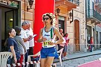 Foto Maratonina Alta Valtaro 2015 Maratonina_ValTaro_2015_463