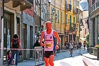Foto Maratonina Alta Valtaro 2015 Maratonina_ValTaro_2015_466