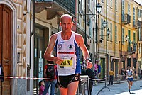 Foto Maratonina Alta Valtaro 2015 Maratonina_ValTaro_2015_467