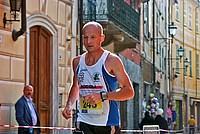 Foto Maratonina Alta Valtaro 2015 Maratonina_ValTaro_2015_468