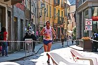 Foto Maratonina Alta Valtaro 2015 Maratonina_ValTaro_2015_469