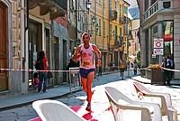 Foto Maratonina Alta Valtaro 2015 Maratonina_ValTaro_2015_470