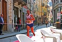 Foto Maratonina Alta Valtaro 2015 Maratonina_ValTaro_2015_471