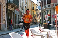 Foto Maratonina Alta Valtaro 2015 Maratonina_ValTaro_2015_472