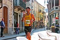 Foto Maratonina Alta Valtaro 2015 Maratonina_ValTaro_2015_473