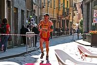 Foto Maratonina Alta Valtaro 2015 Maratonina_ValTaro_2015_474