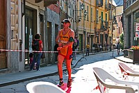 Foto Maratonina Alta Valtaro 2015 Maratonina_ValTaro_2015_475