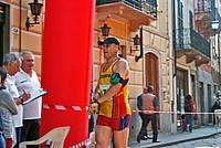 Foto Maratonina Alta Valtaro 2015 Maratonina_ValTaro_2015_476