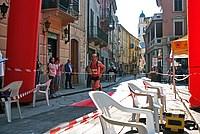 Foto Maratonina Alta Valtaro 2015 Maratonina_ValTaro_2015_477