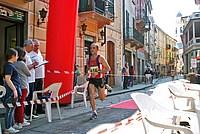 Foto Maratonina Alta Valtaro 2015 Maratonina_ValTaro_2015_478