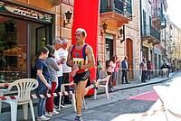 Foto Maratonina Alta Valtaro 2015 Maratonina_ValTaro_2015_479