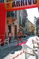 Foto Maratonina Alta Valtaro 2015 Maratonina_ValTaro_2015_480