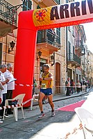Foto Maratonina Alta Valtaro 2015 Maratonina_ValTaro_2015_481