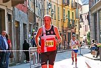 Foto Maratonina Alta Valtaro 2015 Maratonina_ValTaro_2015_482