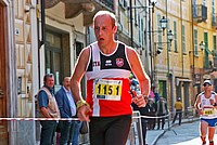 Foto Maratonina Alta Valtaro 2015 Maratonina_ValTaro_2015_483