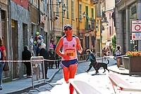 Foto Maratonina Alta Valtaro 2015 Maratonina_ValTaro_2015_484