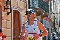 Foto Maratonina Alta Valtaro 2015 Maratonina_ValTaro_2015_485