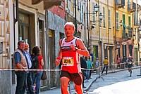Foto Maratonina Alta Valtaro 2015 Maratonina_ValTaro_2015_486