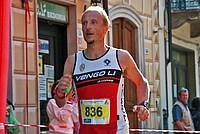 Foto Maratonina Alta Valtaro 2015 Maratonina_ValTaro_2015_487