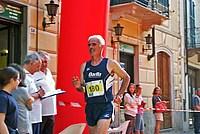 Foto Maratonina Alta Valtaro 2015 Maratonina_ValTaro_2015_488
