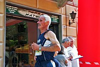 Foto Maratonina Alta Valtaro 2015 Maratonina_ValTaro_2015_489