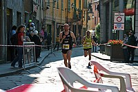 Foto Maratonina Alta Valtaro 2015 Maratonina_ValTaro_2015_490