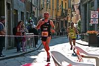 Foto Maratonina Alta Valtaro 2015 Maratonina_ValTaro_2015_491