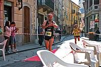 Foto Maratonina Alta Valtaro 2015 Maratonina_ValTaro_2015_492