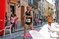 Foto Maratonina Alta Valtaro 2015 Maratonina_ValTaro_2015_493