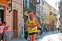Foto Maratonina Alta Valtaro 2015 Maratonina_ValTaro_2015_494
