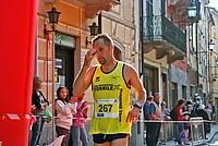 Foto Maratonina Alta Valtaro 2015 Maratonina_ValTaro_2015_495