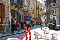 Foto Maratonina Alta Valtaro 2015 Maratonina_ValTaro_2015_496