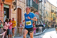 Foto Maratonina Alta Valtaro 2015 Maratonina_ValTaro_2015_497