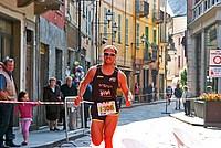 Foto Maratonina Alta Valtaro 2015 Maratonina_ValTaro_2015_498